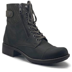 Rockport Cobhill Alessia Bethany 2 Leather Boot